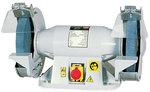 BKS-2500 обдирочно-шлифовальный станок